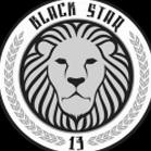 Анастасия Кононенко, Black Star Inc